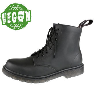 Cipele ALTERCORE - Vegetarian - Black, ALTERCORE