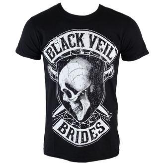 Majica muška Black Veil Brides - Hollywood - ROCK OFF, ROCK OFF, Black Veil Brides