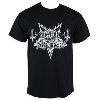 Majica muška Dark Funeral - Satanic Symphonies - RAZAMATAZ, RAZAMATAZ, Dark Funeral