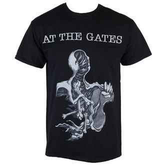 Majica muška At The Gates - At War With Reality Tour - RAZAMATAZ