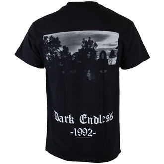 Majica muška Marduk - Dark Endless - RAZAMATAZ, RAZAMATAZ, Marduk