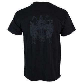 Majica muška Mi Umiranje Nevjesta - Osjećati The Bijeda - RAZAMATAZ, RAZAMATAZ, My Dying Bride