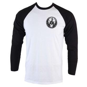 Majica muška dugi rukav Aborted - 666 Death Metal - RAZAMATAZ, RAZAMATAZ, Aborted