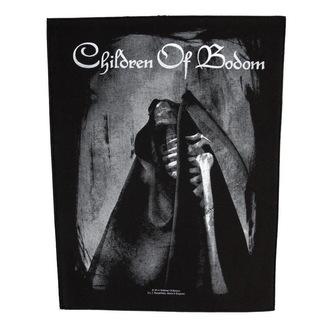 Zakrpa velika Children of Bodom - Fear The Reaper - RAZAMATAZ, RAZAMATAZ, Children of Bodom