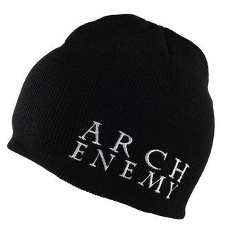 Kapa Arch Enemy - Logo - RAZAMATAZ, RAZAMATAZ, Arch Enemy
