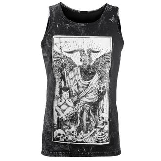 Majica bez rukava muška AMENOMEN - DEVIL, AMENOMEN