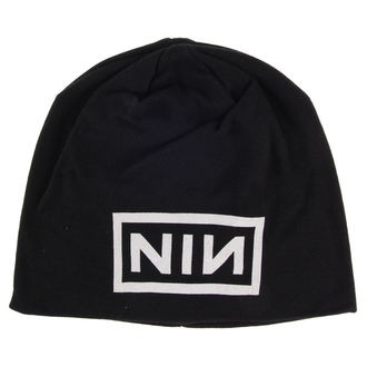 Kapa Nine Inch Nails - Logo - RAZAMATAZ, RAZAMATAZ, Nine Inch Nails