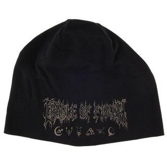 Kapa Cradle of Filth - Logo & Symbols - RAZAMATAZ, RAZAMATAZ, Cradle of Filth