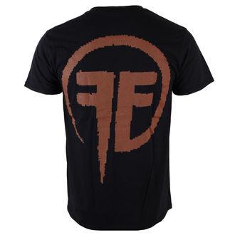 Majica muška Fear Factory - Obsolete - PLASTIC HEAD, PLASTIC HEAD, Fear Factory