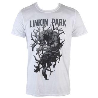 Majica muška Linkin Park - Antlers - PLASTIC HEAD, PLASTIC HEAD, Linkin Park