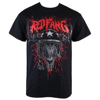 Majica muška Red Fang - Jackalope - Crno - KINGS ROAD, KINGS ROAD, Red Fang