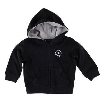 hoodie dječji Arch Enemy - Logo - Metal-Kids, Metal-Kids, Arch Enemy