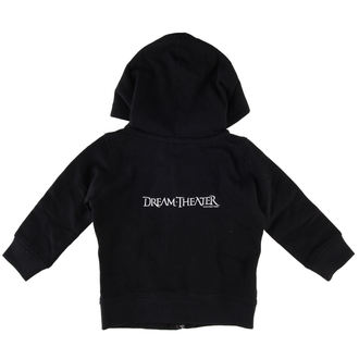 hoodie dječji Dream Theater - Logo - Metal-Kids, Metal-Kids, Dream Theater