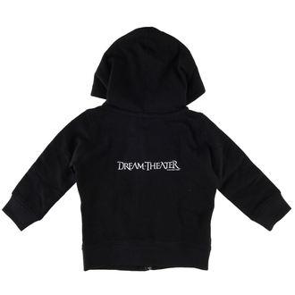 hoodie dječji Dream Theater - Logo - Metal-Kids, Metal-Kids, Dream Theater