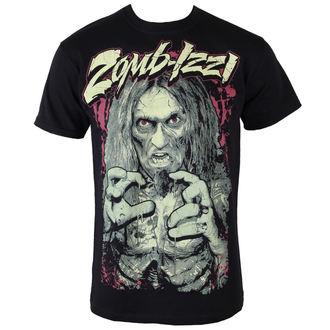 Majica muška Doga - Zombizzi, Doga