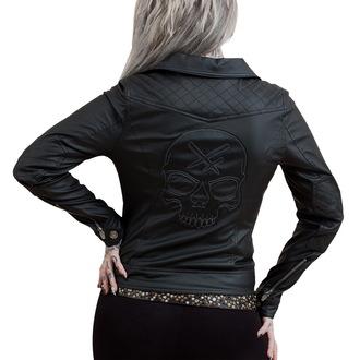 jakna ženska HYRAW - Venom, HYRAW