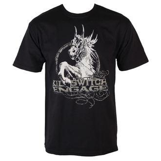 Majica muška Killswitch Engage - Horse - BRAVADO, BRAVADO, Killswitch Engage