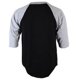 Majica muška sa 3/4 rukavom Ozzy Osbourne - OOS4 Finger - BRAVADO, BRAVADO, Ozzy Osbourne