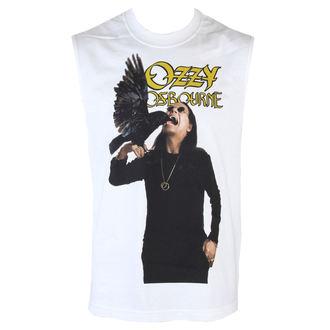 potkošulja muška Ozzy Osbourne - Crow Cackle - BRAVADO, BRAVADO, Ozzy Osbourne
