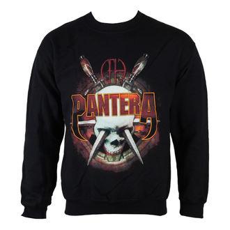 hoodie muški Pantera - Knife - BRAVADO, BRAVADO, Pantera