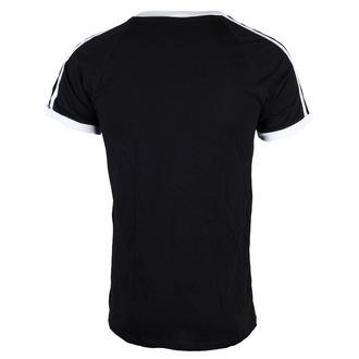 Majica muška Ramones - Logo Soccer - BRAVADO, BRAVADO, Ramones