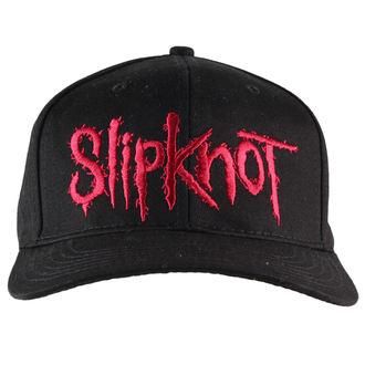 kapa Slipknot - Logo FLT - BRAVADO, BRAVADO, Slipknot