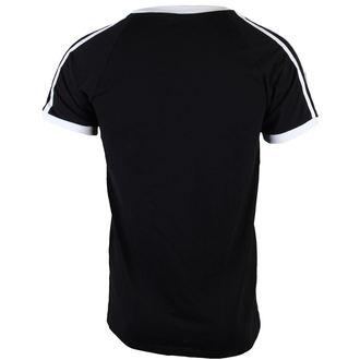 Majica muška Beatles - Logo Soccer - BRAVADO, BRAVADO, Beatles