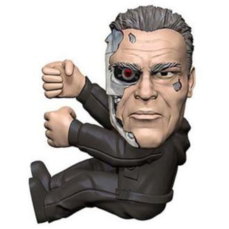 Figurica Terminator - T800 Guardian, NECA