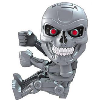Figurica Terminator - Endoskeleton, NECA