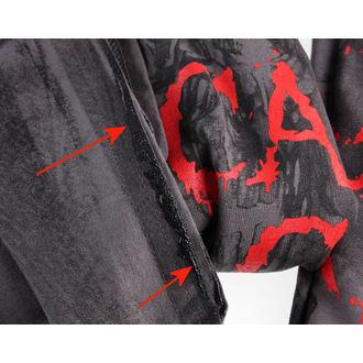 Majica muška Cannibal Corpse - A Skeletal Domain - PLASTIC HEAD - OŠTEĆENA, PLASTIC HEAD, Cannibal Corpse