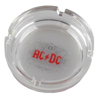 pepeljara AC / DC - F.B.I., F.B.I., AC-DC