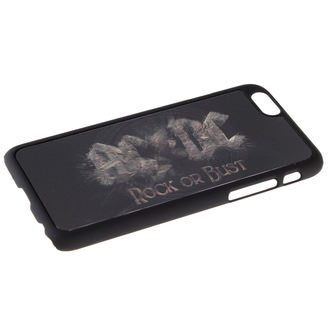 maska za mobitel AC / DC - iPhone6 - F.B.I., F.B.I., AC-DC