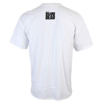 Majica muška The Walking Dead - Sorry Brother - Bijelo - INDIEGO, INDIEGO
