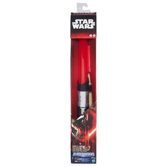 svjetlosni mač Star Wars - Darth Vader ( Episode IV ) - Crven, NNM