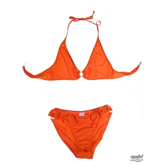 kupaći kostim ženski Alprausch, ALPRAUSCH