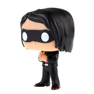 Figurica MY CHEMICAL ROMANCE Pop - Revenge Gerard Way, My Chemical Romance