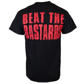 Majica muška Exploited - Beat The Bastards - JSR, Just Say Rock, Exploited