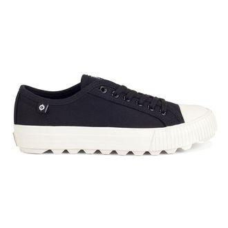 cipele ALTER CORE - Rodan D - Crna / Bijela, ALTERCORE