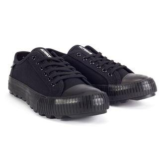 cipele ALTER CORE - Rodan D - Crna, ALTERCORE