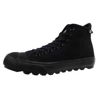 cipele ALTER CORE - Salun D - Crna