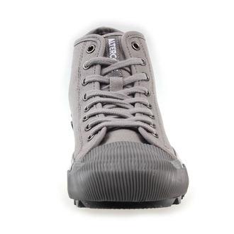 cipele ALTER CORE - Salun D - Siva, ALTERCORE
