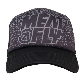 kapa MEATFLY - Ground Trucker - D-Grey, MEATFLY