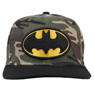 kapa Batman - Military - LEGEND, LEGEND