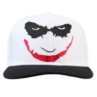 kapa Batman - Tha Dark Knight Joker's Smile - Bijelo - LEGEND, LEGEND