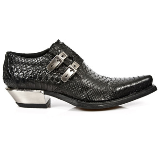 cipele NEW ROCK - PITON NEGRO, NEW ROCK