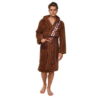 Ogrtač STAR WARS - Chewbacca, NNM