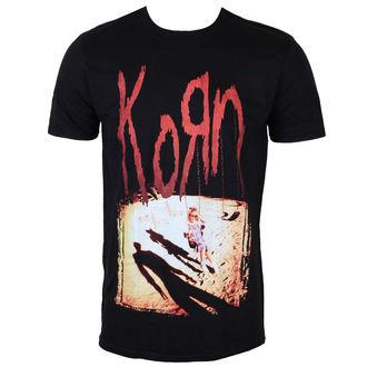Majica muška Korn - Korn - PLASTIC HEAD, PLASTIC HEAD, Korn