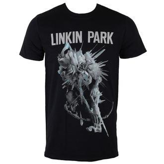 Majica muška Linkin Park - Bow - PLASTIC HEAD, PLASTIC HEAD, Linkin Park