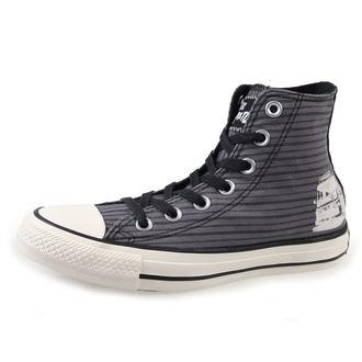 cipele Converse - Chuck Taylor All Star, CONVERSE, Sex Pistols