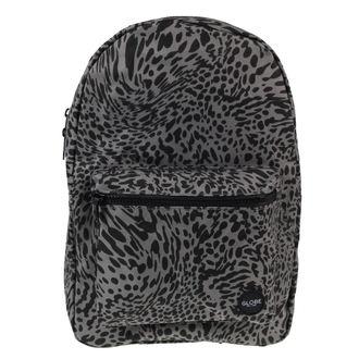 ruksak GLOBE - Leo - Dux Deluxe - Leopard